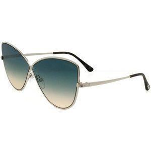 TOM FORD FT0569-16W-65 Sunglasses